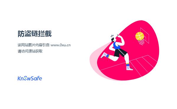 快讯 | 蔡徐坤花絮、易烊千玺影像、《青春有你》官宣、杨幂新造型